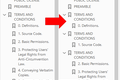 CubePDF Utility 1.6.1 および CubePDF Page 3.6.0