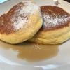 超ふわしゅわ!究極の幸せのパンケーキの作り方(男子大学生ヤッスーのこだわりレシピ)
