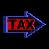税金・借入金の延滞者はサラリーマンしていると確実に回収されるので早く払いましょう