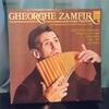 Gheorghe Zamfir/mit seiner Panflöte(1982)