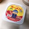 しんちゃんラーメン(チキン味)…ってどう?