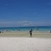 バンコクから3時間の穴場ビーチリゾート!サメット島の行き方・見どころ徹底ガイド