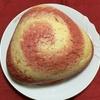 この「うずまきいちごクリームパン」、何と1個108円なんです。
