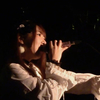 【お知らせ】12/6(日)高校生カラオケオーディション@けやきウォーク前橋 ライブ出演します♪
