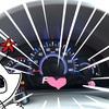 【つぶやき】ブログ開始6か月祝100記事&祝?じゃないよねぇ~軽自動車走行距離20万km突破★