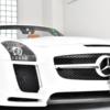 メルセデス・ベンツ FAB DESIGN SLS AMG ロードスター の中古車が販売中!