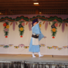 沖縄の琉球舞踊 第17回目