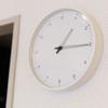 【1299円には見えないおしゃれ度】僕が一目惚れしたIKEAの掛け時計がこちらです[SNEJP]