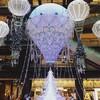 クリスマスイルミネーション~グランフロント大阪
