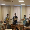 SUKIYAKIという歌をご存知ですか?