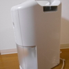 コロナ除湿器・17~8年使用した前機種からのリピート買い替え