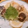 【食べログ】梅田の高評価和食居酒屋!いしもん西対の魅力を紹介します!