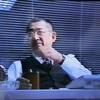 4-20/28-40  1990年4月2日放映 TBS 「左遷」 原作 江波戸哲夫「総合商社」より 高橋一郎 デレクター こまつ座の時代の時間(アングラの帝王から新劇へ