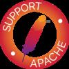 Apache2.4のリバースプロキシ設定は最後の「/」が不要!