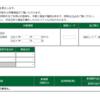本日の株式トレード報告R2,04,23