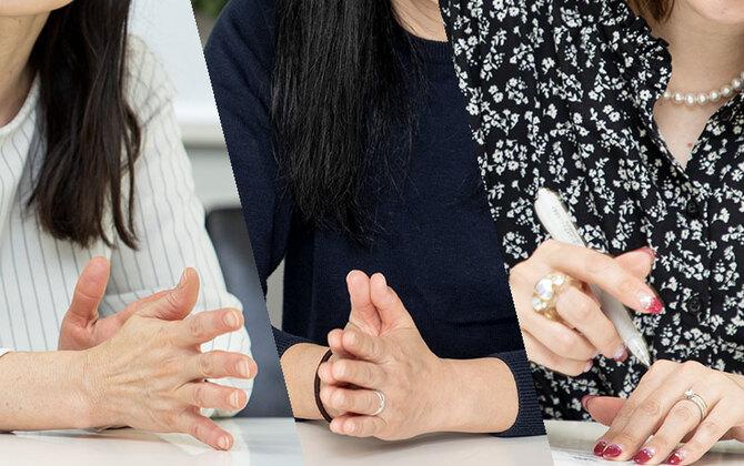 【実録】中・高校生のスマホデビュー! タイプが異なる3家族の事例を徹底分析