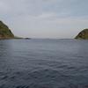 山陰の釣り ~エギング 春アオリイカ2021~