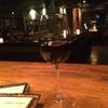 Dr Wine