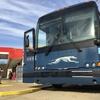 乗り物好きのアメリカ旅 - GreyhoundとAmtrak -【アメリカ合衆国】