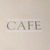 日本発祥のパスタ ナポリタンが生まれたお店「the CAFE」(ザ カフェ)にて今とは違ったナポリタンを楽しむ
