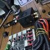 【3Dプリンタ】ZONESTAR Z9M3をアップグレード