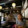 日本旅行2017年4月⑱✈白川郷飛騨高山の『古い町並み』散策③