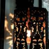 灯の大切さ【物を大切にする暮らし】#88