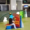 子連れ沖縄旅行~2019年7月~