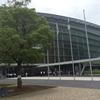 【日本科学未来館研究棟の昼食事情】研究棟周辺のランチのススメ