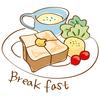 ステイホームの今こそ、「朝食」の重要性を見直そう!
