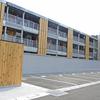 《11.3.11》被災地東北2018福島・巡礼/ <報告記03>-いわき市③-最新工法の復興住宅