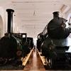 【ニュルンベルク交通博物館】写真多め【ドイツ・ニュルンベルク】