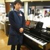 【徹底比較】え!あのカシオ....?悩めるお父さんのための電子ピアノ講座!