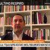 イタリアのスパダフォラ・スポーツ相、「セリエAを5月から再開できれば」との希望を述べる