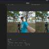 KANDAO QooCamがFacebookの3D写真に対応