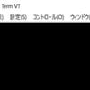 OS自作入門のその後(PCI編その1)