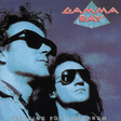 【Gamma Ray】Heading For Tomorrow