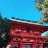 【京都旅行ブログ】大徳寺周辺で行くべき観光スポット4選【女性におススメ玉の輿パワースポット・日本最古で最強スイーツ】