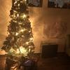 クリスマス備忘録