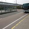名鉄バス 高速バス セントレアリムジン 乗車記 セントレア⇒名古屋観光ホテル