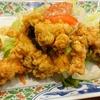 【食べログ3.5以上】高知市与力町でデリバリー可能な飲食店1選