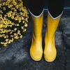 """ブーツ・オン・ザ・グラウンドー""""Boots on the ground"""""""