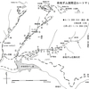 佐久の地質調査物語-137