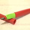ペリカンツイストで万年筆デビュー!万年筆初心者に贈る万年筆の使い方