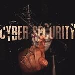 新型コロナに関係したサイバー犯罪が増加!警察庁が2020年上半期におけるサイバー空間の脅威情勢を発表