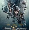 【映画】パイレーツオブカリビアン 最後の海賊  ネタバレとキャストと公開日