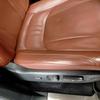 自動車内装修理#317 レクサス/LX570 本革レザーシート擦れ+劣化ひび割れ補修