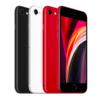 iPhone SE 第2世代の購入をおすすめしない人とは?