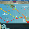 【艦これ】海上突入部隊、進発せよ!