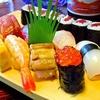 【オススメ5店】上大岡・杉田・新杉田・金沢文庫(神奈川)にある天丼が人気のお店